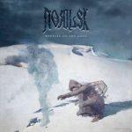 """NORILSK: Tracklist und Track zu """"Weepers of the Land"""""""