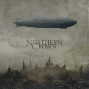 "NORTHERN CROWN: Track vom ""Northern Crown"" Album"