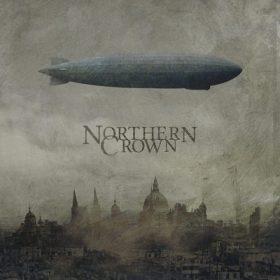 """NORTHERN CROWN: Track vom """"Northern Crown"""" Album"""
