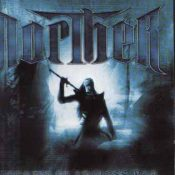 NORTHER: Dreams of Endless War