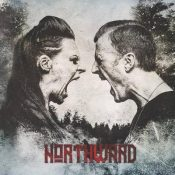 "NORTHWARD: Lyric-Video vom ""Northward"" Album"