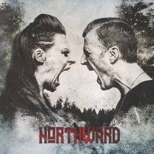 "NORTHWARD: Lyric-Video vom ""Northward"" Album"