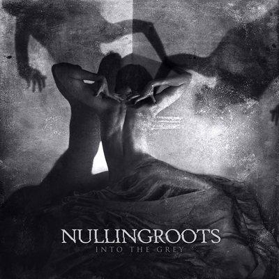 "NULLINGROOTS: Stream vom ""Into the Grey""-Album"