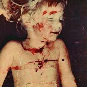 NUMENOREAN: Track vom Debütalbum online