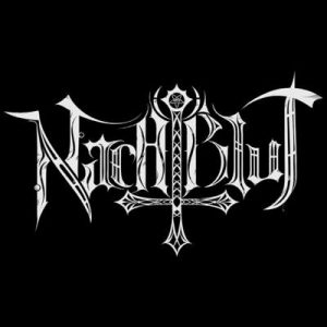 "NACHTBLUT: Lyric-Video vom ""Apostasie""-Album"