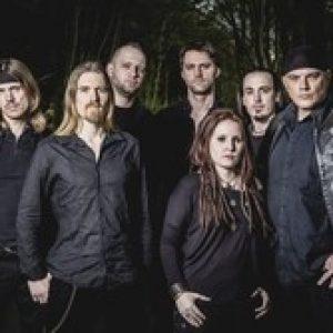 NACHTGESCHREI: Neues Album und Tour mit SALTATIO MORTIS
