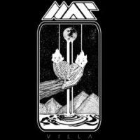 NAP: neues Album und Tour