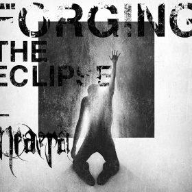 NEAERA: Forging The Eclipse