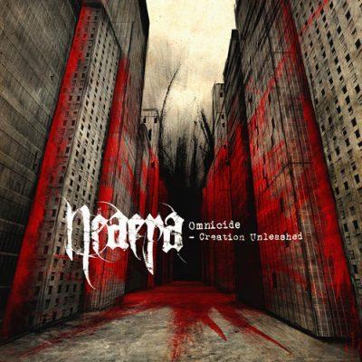 NEAERA: Omnicide – Creation Unleashed