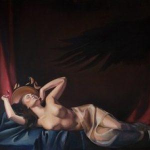NEBULAE COME SWEET: Track vom kommenden Album