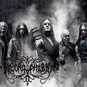 Necrophobic-bandfoto-2018-400
