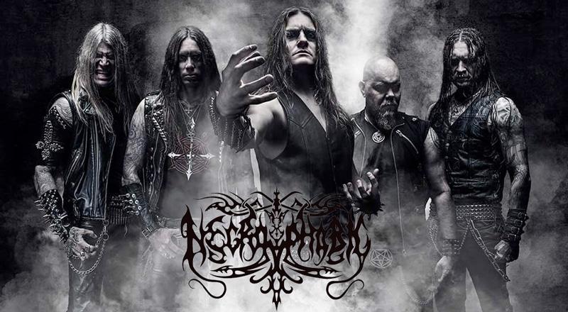 Necrophobic-bandfoto-2018