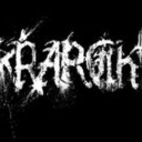 "NEKRARCHON: Video-Clip zu ""Repentance"""
