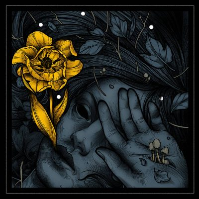 """NEVERLAND IN ASHES: kündigen Metalcore EP """"The Human Experience"""" an"""