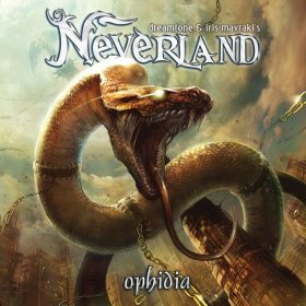 NEVERLAND: Ophidia