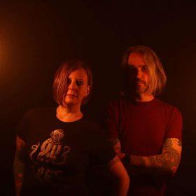 """NEVERLIGHT: weiteres Video vom neuen Gothic Metal Album """"The Quiet Room"""""""