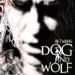 "NEW MODEL ARMY: Doku ""Between Dog And Wolf"""