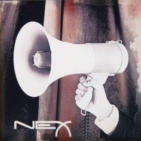 NEX: Nex