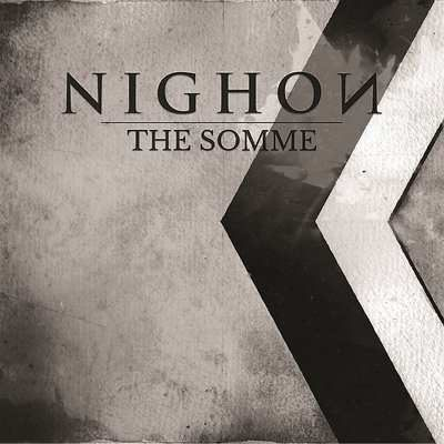 NIGHON: The Somme