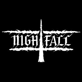 NIGHTFALL: Re-Issues alter Alben