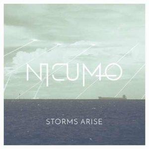 """NICUMO: kündigen zweites Album """"Storms Arise"""" an"""
