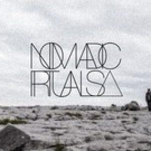 "NOMADIC RITUALS: streamen ""Marking the Day""-Album"