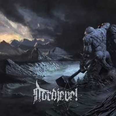 "NORDJEVEL: Lyric-Video zu ""Djevelen i Nord"""