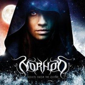"""NORHOD: Video-Clip zu """"Bleeding Path"""" und Albumdetails"""