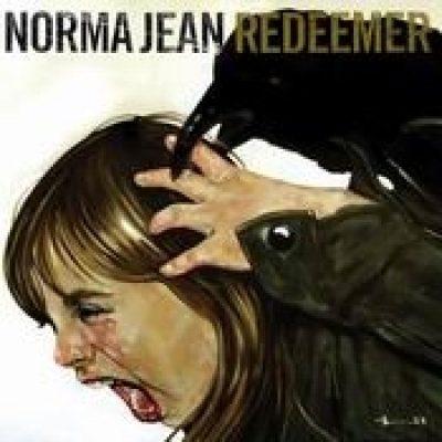 NORMA JEAN: Redeemer