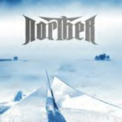 NORTHER: Mirror Of Madness