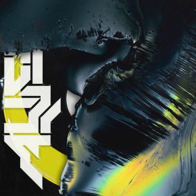 """NORTHLANE: dritter Song vom neuen Album """"Alien"""" & Tour"""