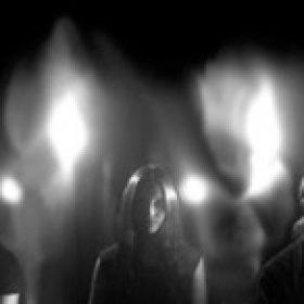 NUCLEUS TORN: Soundmaterial vom kommenden Album online