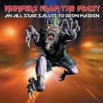 V.A.: Numbers From The Beast  An All Star Salute To Iron Maiden
