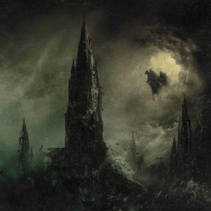 NYKTOPHOBIA: Fallen Empire