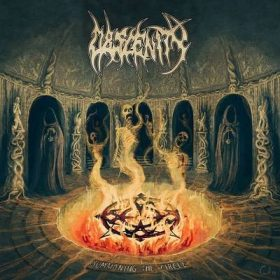 "OBSCENITY: Song vom ""Summoning The Circle""-Album"