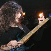 OBSCURA: Gitarrist und Drummer verlassen Band