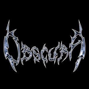 OBSCURA_logo