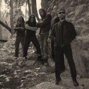 """OBSCURE: Lyric-Video vom 30 Jahre gereiften Debütalbum """"Darkness Must Prevail"""""""