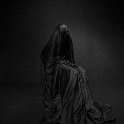 "OBSCURING VEIL: Track vom ""Fleshvoid To Naught"" Album"