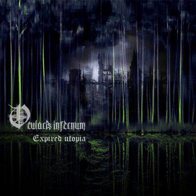 """OCULARIS INFERNUM: Weiteres Video von """"Expired Utopia""""-Album"""