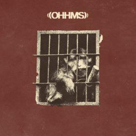 """OHHMS: Video-Clip vom """"Exist"""" Album"""