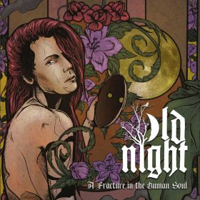 "OLD NIGHT: weiterer Video-Clip vom ""A Fracture in the Human Soul"" Album"