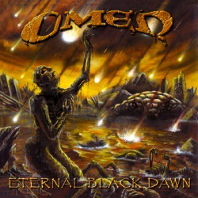 OMEN: Eternal Black Dawn