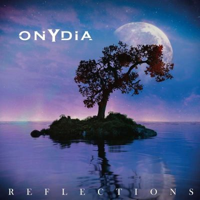 "ONYDIA: Lyric-Video vom ""Reflections"" Album"