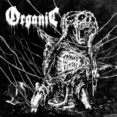 ORGANIC_carved-in-flesh-cover