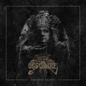 """OSSUAIRE: Track vom ketzerischen """"Premiers Chants"""" Album"""