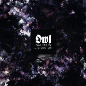 """OWL: Video-Clip vom """"Nights in Distortion"""" Album"""