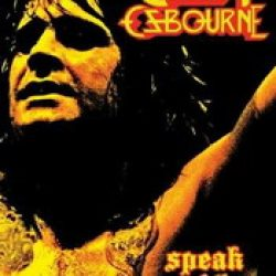 OZZY OSBOURNE: Speak Of The Devil – Live from Irvine Meadows ´82 [DVD] [Re-Release]