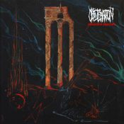 "OBLITERATION: Neues Album ""Cenotaph Obscure"""