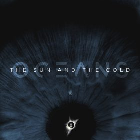 "OCEANS: vierter Song vom neuen Album ""The Sun And The Cold"" & Tour"